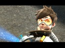 [SFM]Back to the Tracer