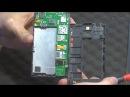 ЭЛЕМЕНТАРНОЕ. Не заряжается смартфон Nokia X2 DS RM-1013