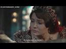 Великолепный век. Империя Кесем(Кесем султан) - Анонс 56 серии(на русском языке)