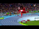 Just how fast is Tyreek Hill? Compare him to Usain Bolt!