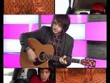 Юрий Каплан (ВИА Валентин Стрыкало) - Last Leaf (Ok Go cover)