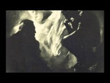 Ralph Vaughan Williams - Dark Pastoral for Cello &amp Orchestra