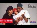 2Pac - Will My Child Remember Me (2017 Sad Song) [HD]