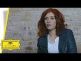 Patricia Petibon - Rosso - Italian Baroque Arias - Andrea Marcon (Album Trailer)