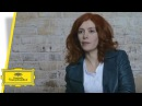 Patricia Petibon - Rosso - Italian Baroque Arias - Andrea Marcon Album Trailer