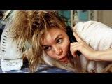 Bridget Jones Diary 1 Movie 2001 - Renee Zellweger