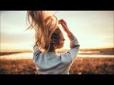 Lexer &amp Paji - Red Puddle (Original Mix)