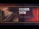Fashion Product Promo | After Effects template