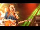 Grainne Duffy I'd Rather Go Blind Live at The Rory Gallaher Festival 2015