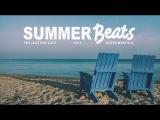 Summer Vibes. Jazz Hop  Hip Hop  Chill Mix