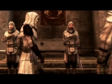 Assassins Creed - Heart of Courage Epic Tribute