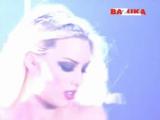 015 DVJ BAZUKA - Get Naked - Секси клип (Эротика Sexy Music Video Clip Секс Сексуальная музыка Erotica Club)
