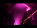 Ocean Jet – Vengeance LIVE in Rostov-on-Don 13.04.17