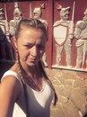 Анастасия Лихачева фото #24