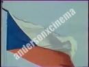 Гимн перед окончанием эфира ČST1/ČST2 Чехословакия, 1986-1989