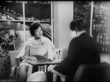 КЛАВДИЯ ШУЛЬЖЕНКО  -- Нам двоим. 1962