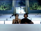 Ja Rule feat. Ashanti - Always On Time (HQ) 2001