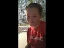 Никита Спарков - Live