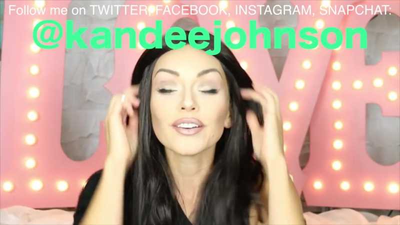 Angelina-Jolie-Makeup-Transformation-Tutorial