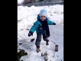 Амир супер герой!!!)))