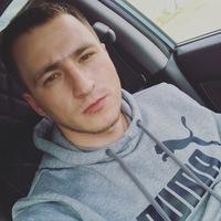 Алексей Вдовин