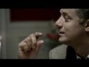 Умножающий печаль.01-02.DVDRip-SVAT
