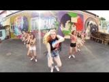 Jam Dance Studio - Promo 2017