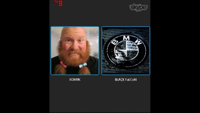 Skype 2016-11-13 19-35-21-31