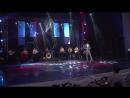 Shahriyor Davlatov - Firoqi modar _ Шахриёр Давлатов - Фироки модар - YouTube.mp4