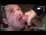 EricVideos Cum Mania #gay #porn #cumeater #cum #orgy #slut