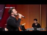 Mustafa Ceceli - Zincirimi Kırdı Aşk (Mehmetin Gezegeni)