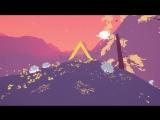 Новый трейлер живописной бродилки Shape of the World от художника Gears of War 4 - Новости - игровые новости, сайт игровых новос