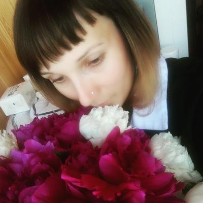 Лейсан Саттарова