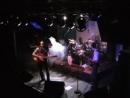Адвайта - В пельменной Клуб PLAN B, 22.05.2008