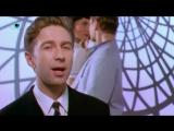 Как провожают пароходы - Валерий Сюткин (Старые песни о главном - 2 1996)