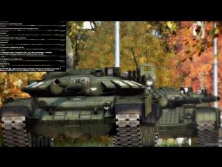 PlayerUnknown's Battlegrounds / Мы создадим свой мир другой мир
