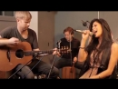 [pcdworld.co.uk] Nicole Scherzinger - Poison (Acoustic Live Session Performance)