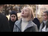 Стыд / Skam (1 сезон) Трейлер (Eng sub) [HD 720]