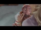 Смешной до слёз отрывок из фильма Шалун