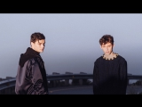 Martin Garrix Troye Sivan - There For You (Official Video)