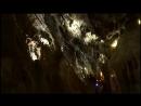 La Gruta de las Maravillas de Aracena- пещера чудес в Арасене