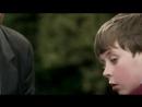 Малыш Мун / Moone Boy (2012) Великобритания, Ирландия Серия - 2