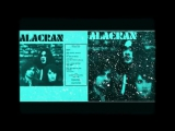 Alacran- _1970_My Soul