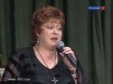 Мария Аронова - Жук-жучок