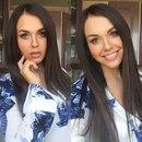 Алена Жукова фото #7
