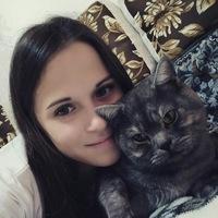 Наталья Дубовенко