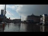Вспомним Атлантида в Курске . @ Подслушано Проспект В. Клыкова (Курск,Плевицкой)