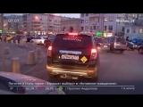 Москва 24. коробки vs мотоциклисты. как же они нас