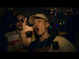 MV Avatar Darko x Jay Park - All My Crew