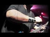 Benedictum - Scream (Official Video _ New Album 2013)